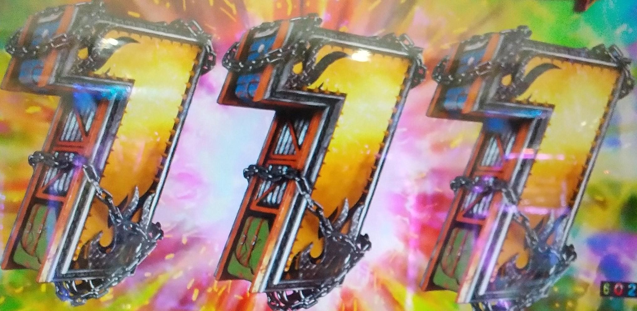 真・北斗無双3で久々の万発OVER!!ちなみに8月中の最高出玉です(笑)