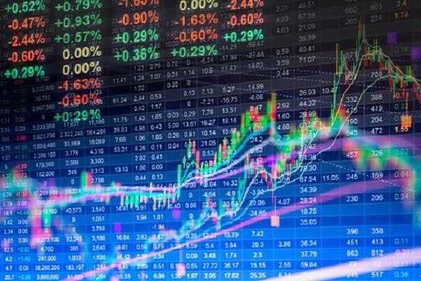 パチンコ&パチスロの期待値稼働の如く株式投資もコツコツ積み上げてます